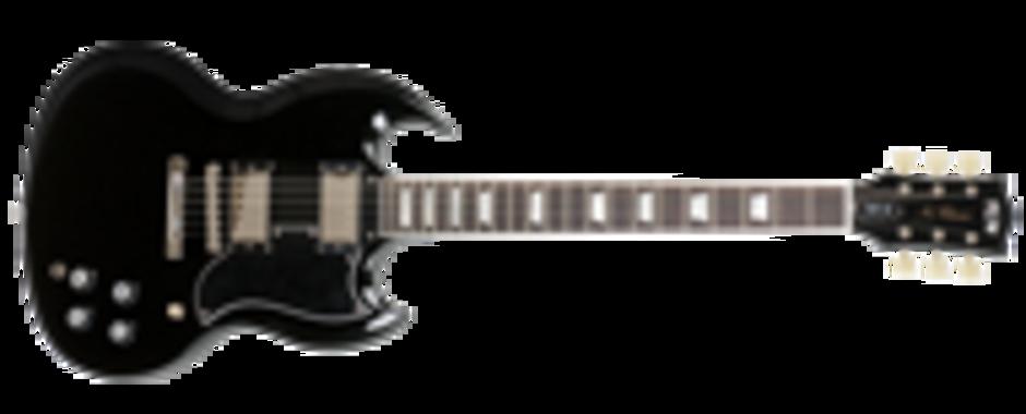 DC10 - FGN Gitarren & Bässe