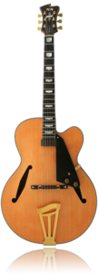 Masterfield Jazz Natural